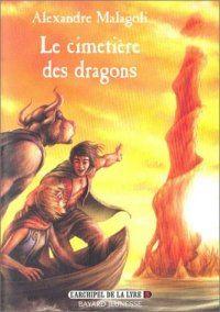 L'Archipel de la Lyre : Le Magicien sans visage [#2 - 2002]
