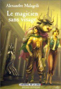 L'Archipel de la Lyre : Le Cimetière des Dragons [#3 - 2003]