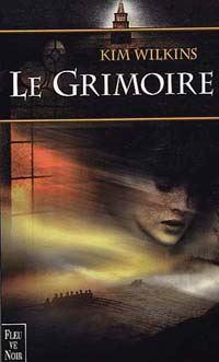 Le Grimoire [2001]