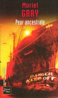 Peur Ancestrale [2004]