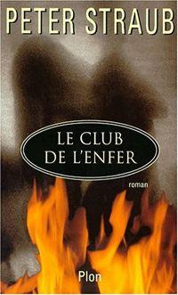Le Club de l'Enfer [1998]