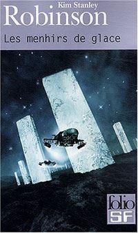 Les Menhirs de Glace [1986]