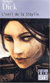 L'Oeil de la Sibylle [2002]