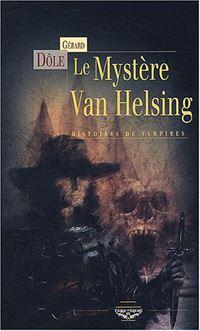 Le Mystère Van Helsing [2004]