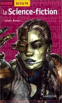 La Science-Fiction [1999]