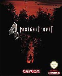 Storyline officielle : Resident Evil 4 [2005]