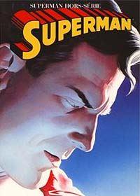 Superman - comics Hors série [2000]