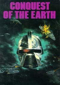Battlestar Galactica : La conquête de la Terre [#3 - 1980]