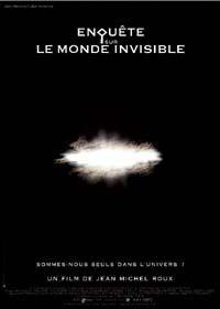 Enquête Sur Le Monde Invisible [2002]