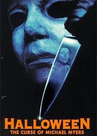 Halloween, la nuit des masques : Halloween original : Halloween 6 [1995]