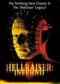 Hellraiser V [2000]