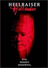 Hellraiser VI [2002]
