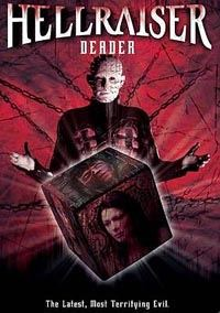 Hellraiser VII [2004]