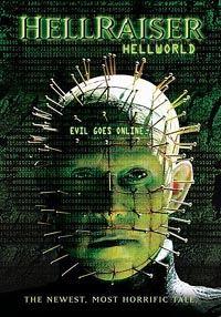 Hellraiser VIII [2005]