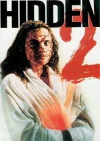 Hidden II [1994]
