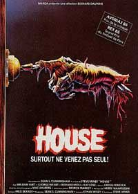House [1986]