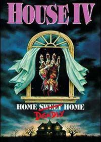 House IV [1992]