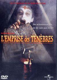 L'Emprise des ténèbres [1988]