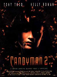 Candyman 2 [1995]
