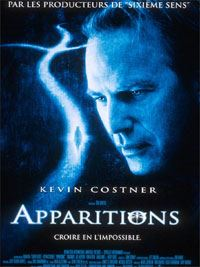 Apparitions [2002]