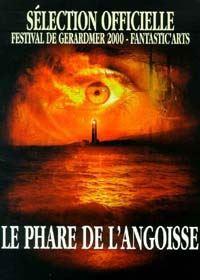 Le Phare de l'angoisse [2000]