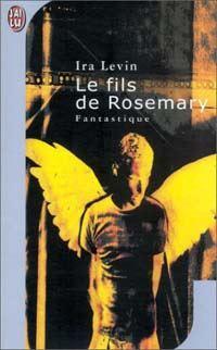 Rosemary's Baby : Le fils de Rosemary [#2 - 2001]