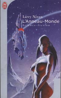 L'Anneau-Monde #1 [1983]
