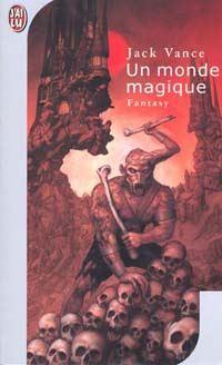Un monde magique [1999]