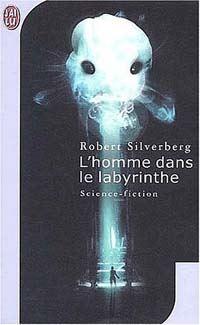 L'homme dans le labyrinthe [1970]