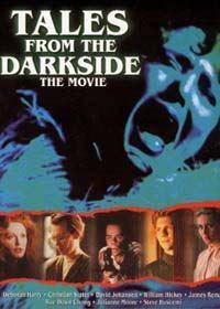 Darkside, les contes de la nuit noire [1990]