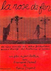 La rose de fer [1972]