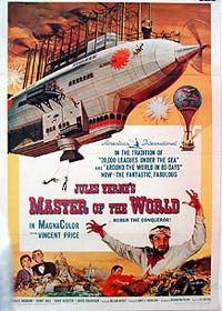 Le maître du monde [1961]