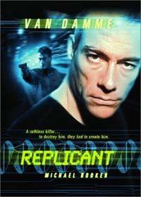 Réplicant [2001]