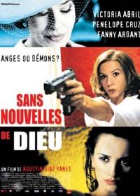 Sans nouvelles de Dieu [2003]