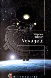 Voyage - 1 [1999]