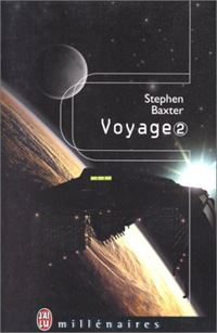 Voyage - 2 [1999]