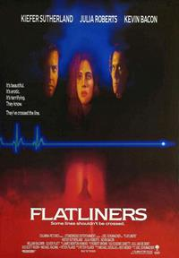 Flatliners : L'expérience interdite