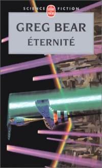Eon : Eternité #2 [1994]