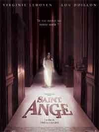 Saint Ange [2004]