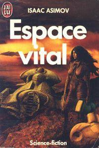 Espace Vital [1976]