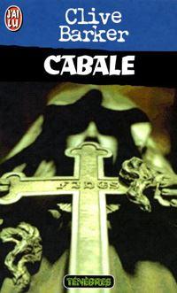 Cabale [1990]