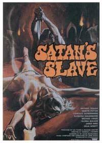L'Esclave de Satan [1978]