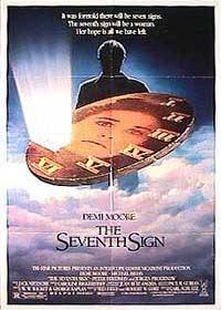 La Septième Prophétie [1988]