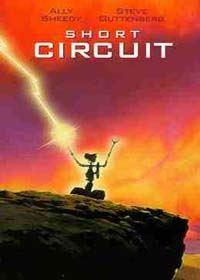 Short circuit [1986]