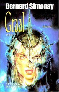 Phénix : Graal #2 [1988]