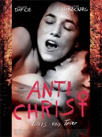 Antéchrist : Antichrist [2009]