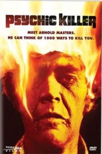 Psychic Killer [1975]