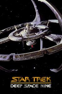Star Trek : Deep Space 9 [1993]