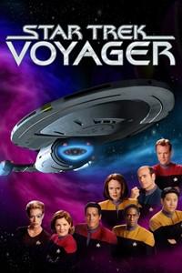 Star Trek Voyager [1995]