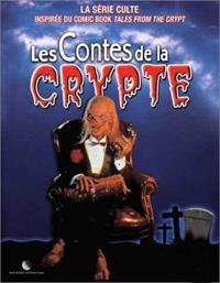 Les Contes de la crypte [1989]